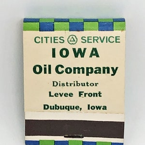 Phillips 66 /& Lava Soap w Box Promotional Item Given To Service Stations Dealers Gas Oil Advertising