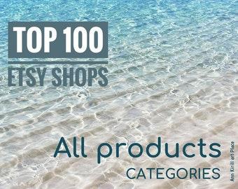 747ca4b8bd Best Etsy Sellers, Best on Etsy Shops, Top Selling Shops, Best Selling Shops,  Etsy Bestsellers, Hot Items, Popular Etsy, Etsy Sales Trends