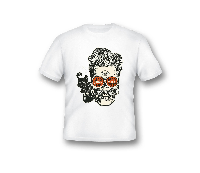 High Voltage Tattoo T Shirts Uk   Azərbaycan Dillər Universiteti