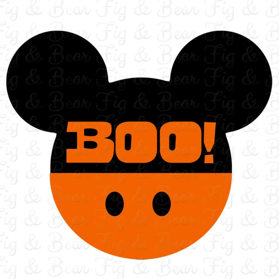 disney family shirts halloween iron on transfers mickey mouse and minnie mouse personalized free