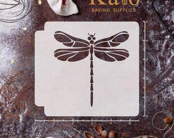 Eaton//Moeller rmq-TITANIO not-di scudo etichetta m22-xak