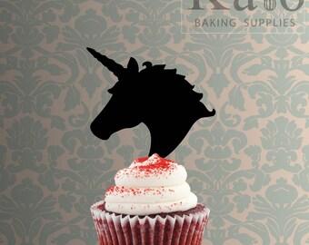 Las Vegas 228-050 Cupcake Topper