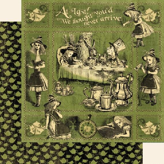 semillas semillas de calabaza Sweet Jack 290371 quedlinburger ar5458