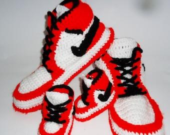 Shoes, Mens Shoes, Jordan Shoes, Nike Shoes, Jordan Air 1, Crochet Shoes, Air Jordan, Adult Slippers, Men's Shoes, Adult Nike Shoes.
