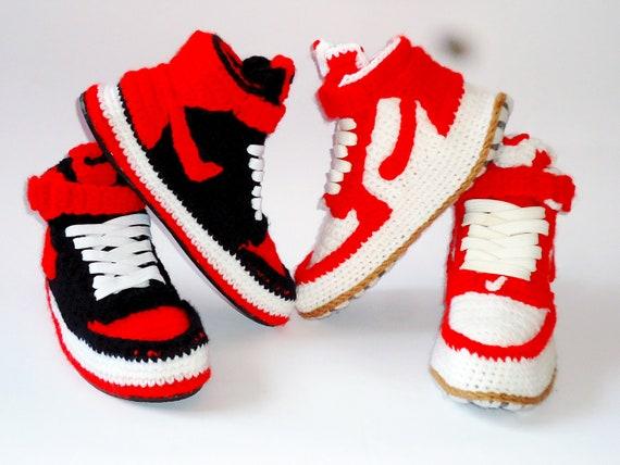 Nike Air Force 1 Gift Pack Soft Bottom White Toddler Sh