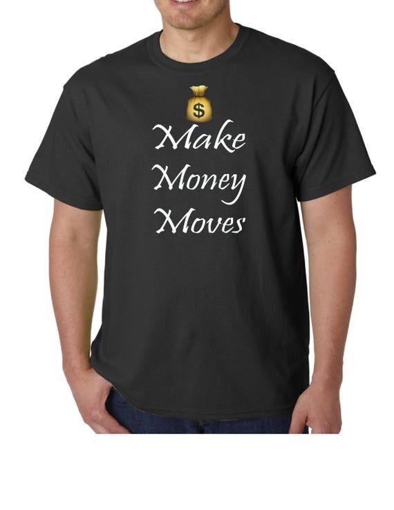 Roblox Id Code For Bodak Yellow Money Moves Cardi B Bodakyellow Love Hip Hop Rap Music Etsy