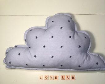 Cloud Cushion