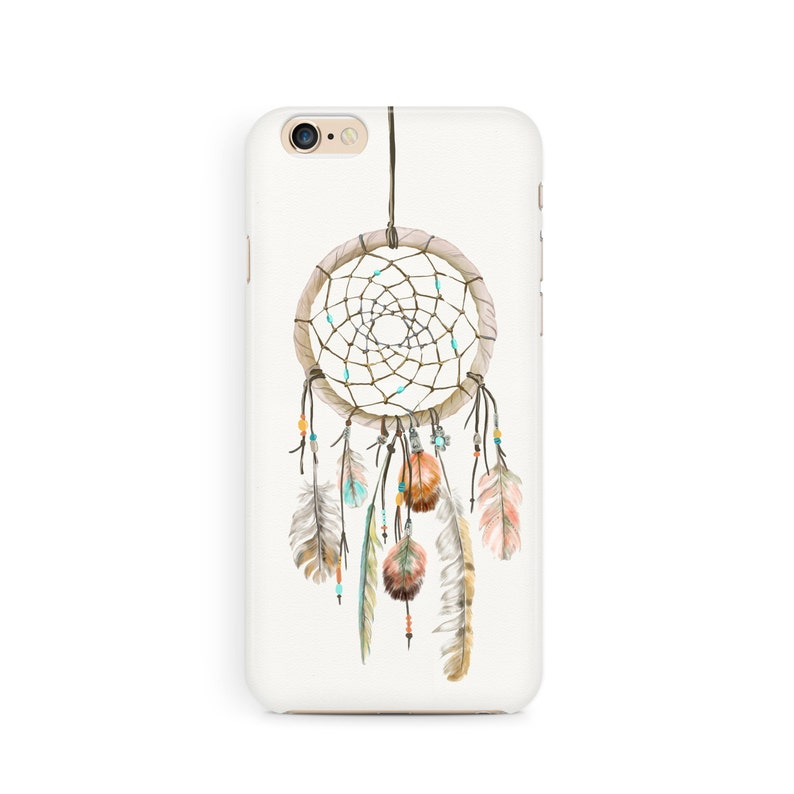 promo code 1319a c34c5 Dream Catcher cell phone case, Desert, Coachella, Feather, Native American,  Apple iphone, Samsung Galaxy, Note, 6, 6 plus, 5, 4 etc