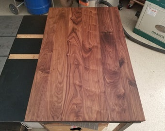 Dining Table Top Etsy