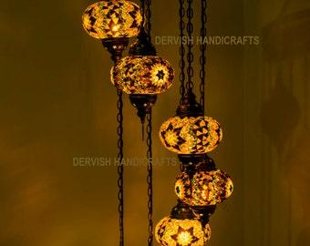 Turkish lamp hanging, turkish lamp shade, turkish lamp bazar,  turkish lamp chandelier, turkish lantern, turkish lights, turkish lighting,