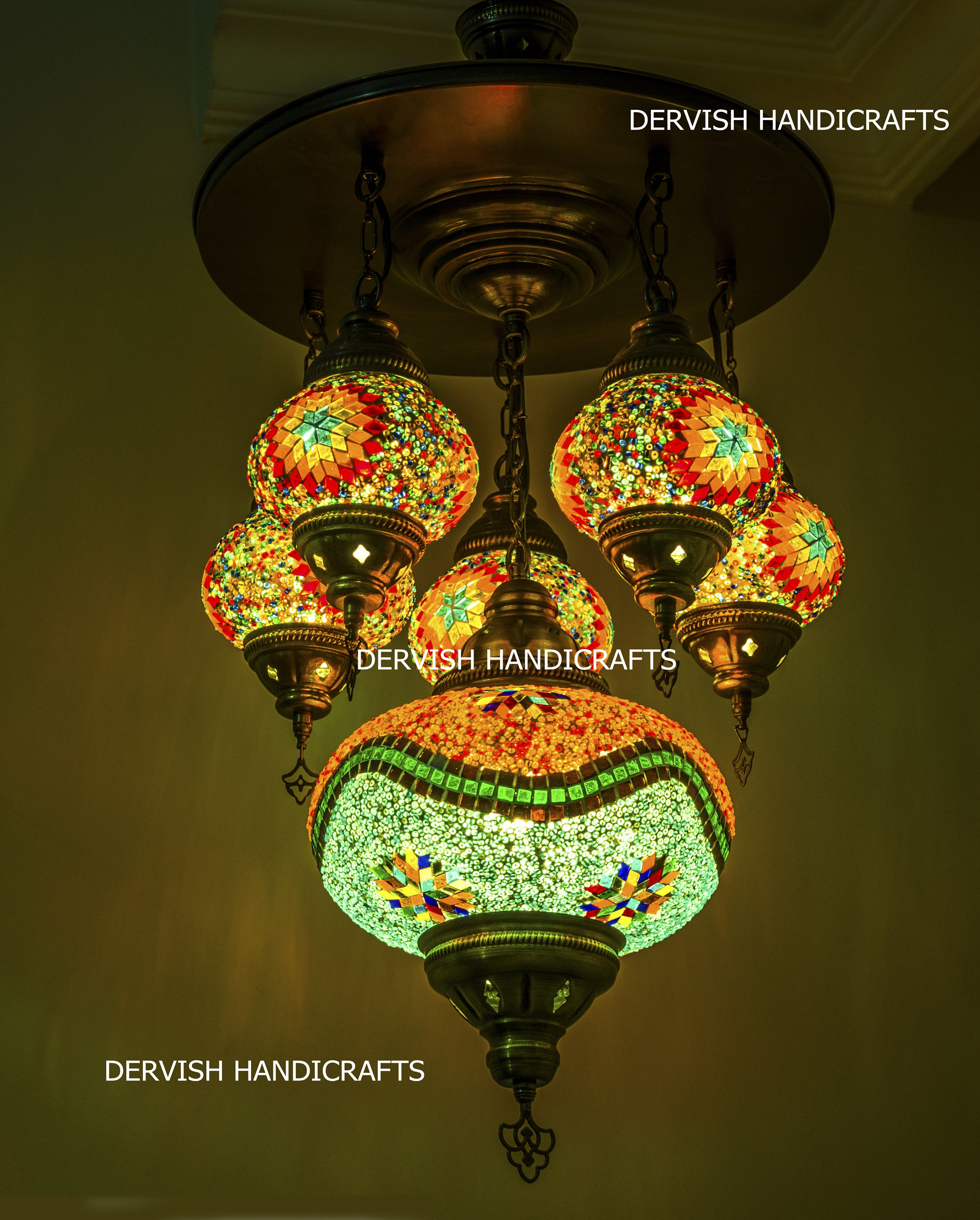 Turkish lantern ceiling lamp moroccan lamp moroccan chandelier moroccan lighting turkish lighting lampshade ceiling lights