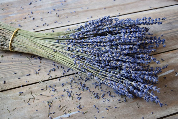 The Herb That Goes With Your Zodiac Sign Will Help Awaken Your Inner