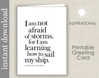 picture about Graduation Printable Cards identify Commencement College or university Playing cards Etsy