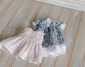 Dress set for Blythe 1:6