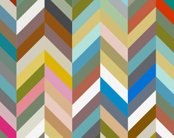 DOUBLEVEES/ digitally printed wallpaper roll