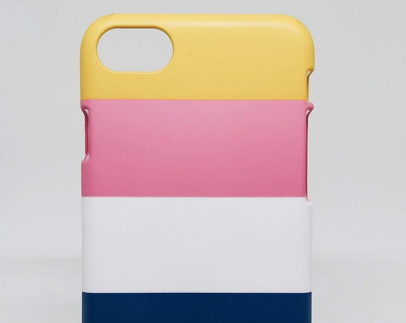 Popsicle - Phone Case