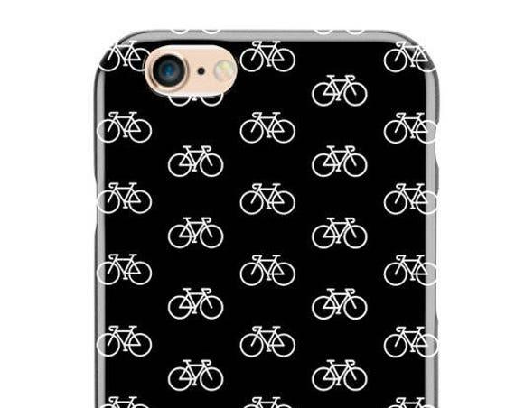 iPhone Case, Bicycle case, Sport case, Boy case, iPhone 6 case, iPhone 7 case, iPhone 5 case, iPhone SE case, healthy case, tumblr case