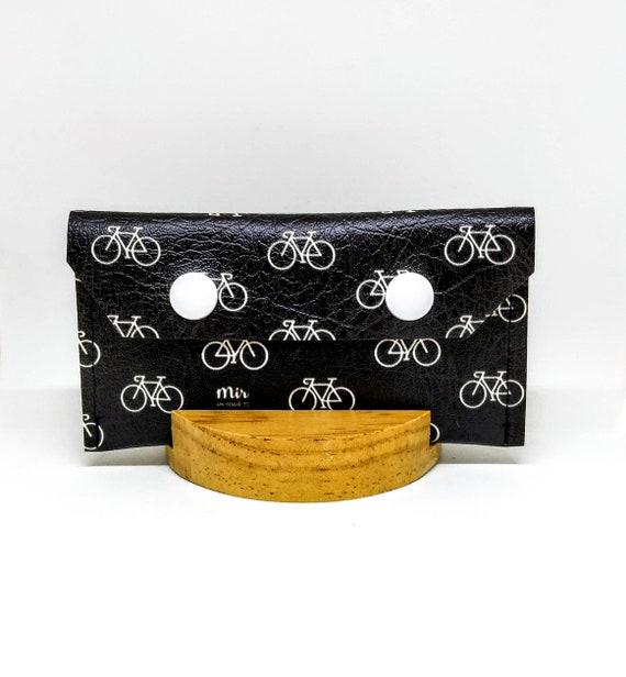 Bikes - Mini Purse