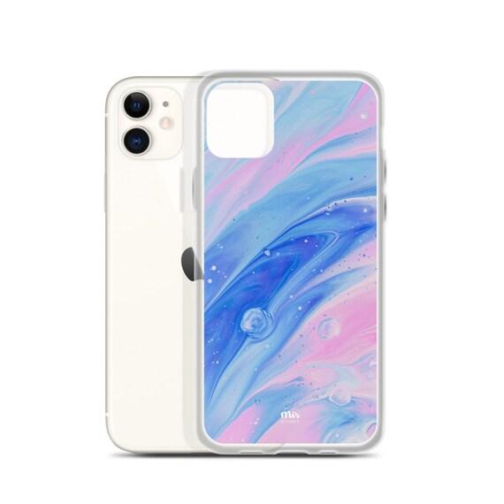iPhone Case - Fluor
