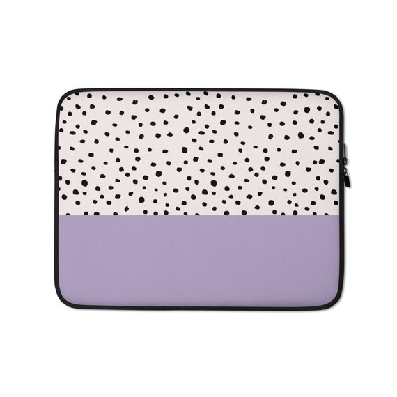 Funda portátil - LONDON LAVENDER