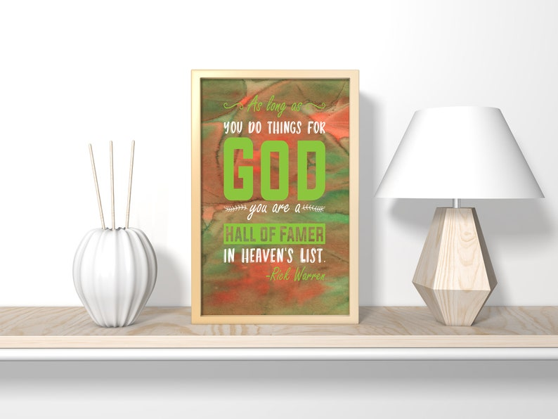 As long as you do things for Goddigital download gift for image 0