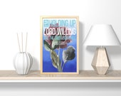 I'm holding up, Lord willing and the creek don't rise Christian Bible verse bible saying digital download, nursery decor, nursery wall art,