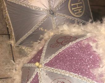 Secondline Umbrella