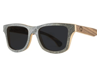 c118213795 Wooden Sunglasses Personalized Wooden Sunglasses Polarized