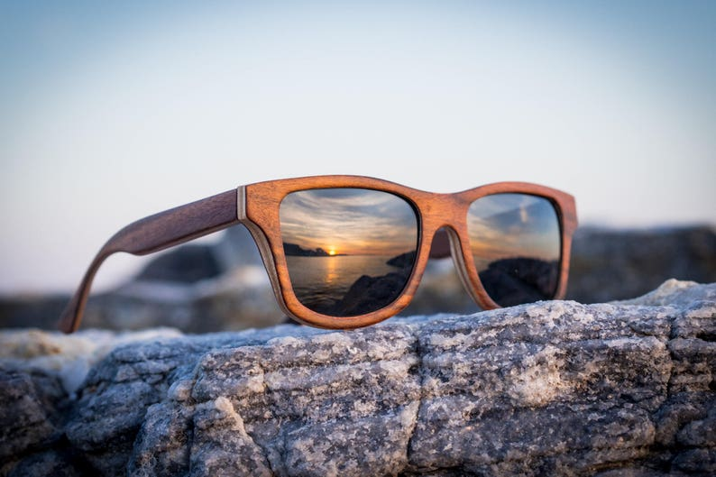 d56002434a Wooden Sunglasses Personalized Wooden Sunglasses Polarized