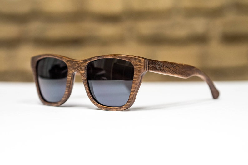 85d69ee0a1416 Wooden Sunglasses Personalized Wooden Sunglasses Polarized