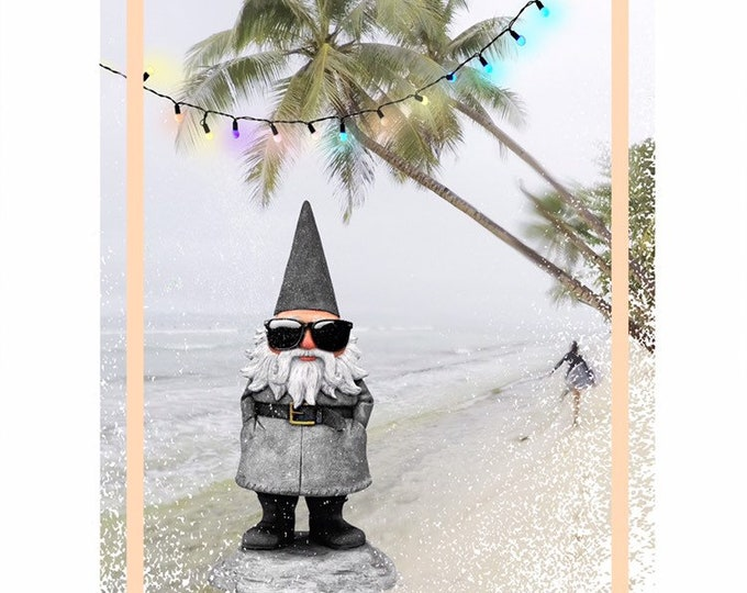 Digital (Late) Gift Card   Surfer Smile Guaranteed