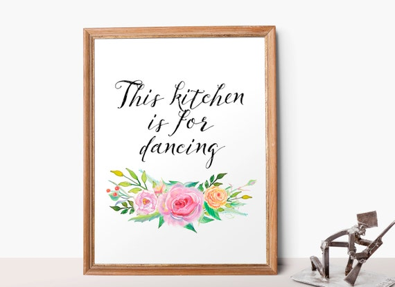 X Kitchen Quotes on 12x12 kitchen, 10x16 kitchen, tiny farm kitchen, 15x20 kitchen, 12x14 kitchen, 14x24 kitchen, 10x13 kitchen, 20x24 kitchen, 9x12 kitchen, 7x7 kitchen, apartment living room and kitchen, 9x8 kitchen, 10x12 kitchen, 16x21 kitchen, 11x20 kitchen, 13 x 8 kitchen, 2x4 kitchen, 11x11 kitchen, 24x24 kitchen, 13x11 kitchen,