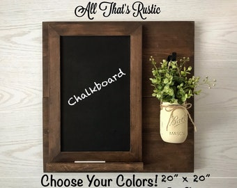 Charmant Popular Items For Kitchen Chalkboard