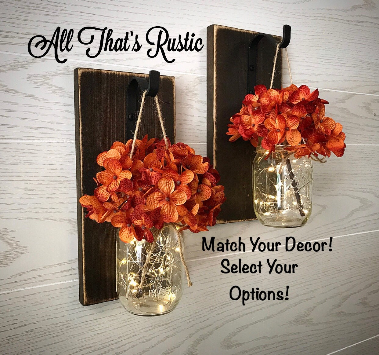 Rustic Fall Decor Fall Wall Decor Fall Decor Fall Home   Etsy