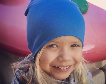 cdc633cc88f Toddler hat