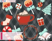 Christmas Design Bundle -...
