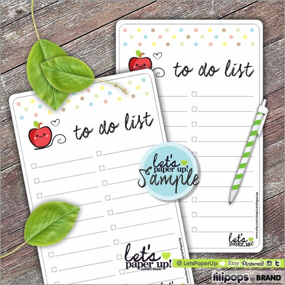 Note Pads Printable Kawaii Cat Notes Paper Goods,Note Sheets,Printable Stationery,To Do List,Cute Notes,Kawaii Paper Printable Sheets