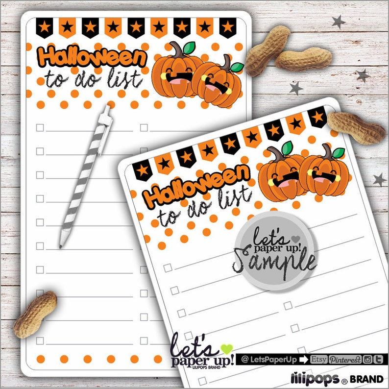 photo about Halloween Stationery Printable referred to as Printable Halloween Notes, Halloween Stationery, Halloween Webpages, Kawaii Notes, Printable Stationery, In direction of Do Listing, Lovable Notes, Adorable
