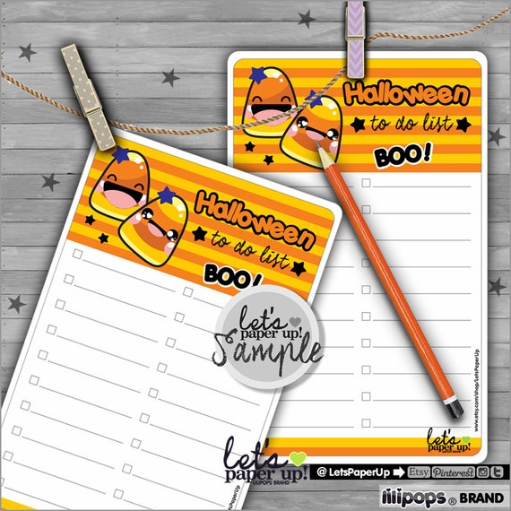 graphic relating to Halloween Stationery Printable identified as Printable Halloween Notes, Halloween Stationery, Halloween Webpages, Kawaii Notes, Printable Stationery, Toward Do Listing, Lovely Notes, Lovable