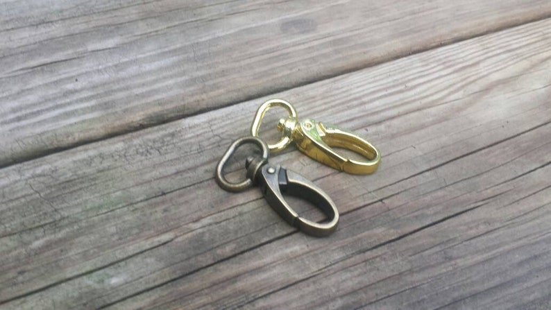 work Father/'s or Mother/'s Day Gift Western Laced Leather Lanyard Handmade birthday Made in the USA! Perfect for camping gift