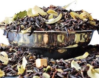 Kentish Ale Loose Leaf Tea - Loose Leaf Tea - Tea - Tea Gift