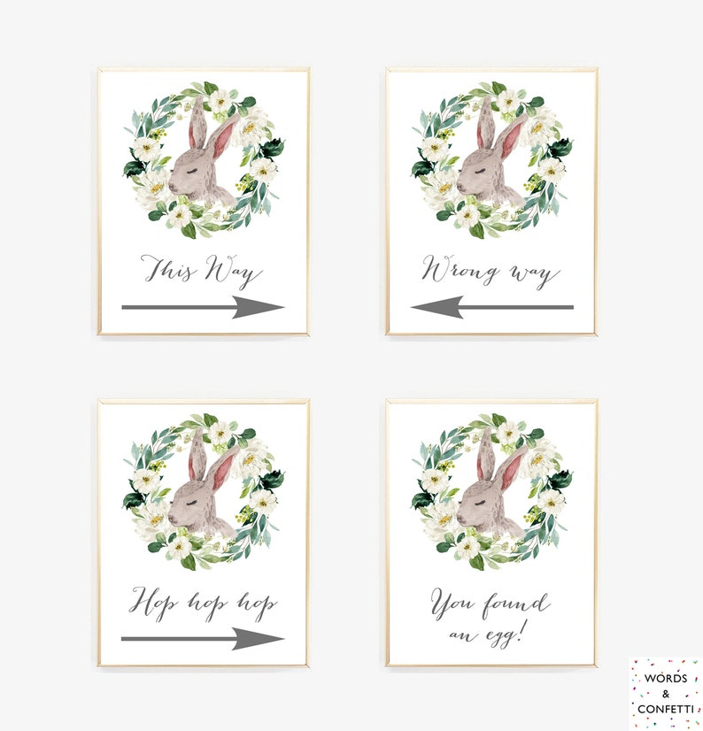 photograph about Printable Easter Decorations referred to as Easter Decorations Guidelines, Easter Egg Hunt Signs and symptoms, Easter Printables, Easter Hunt, Easter Bunny Decor, Easter Printable Indicator, Easter Prints