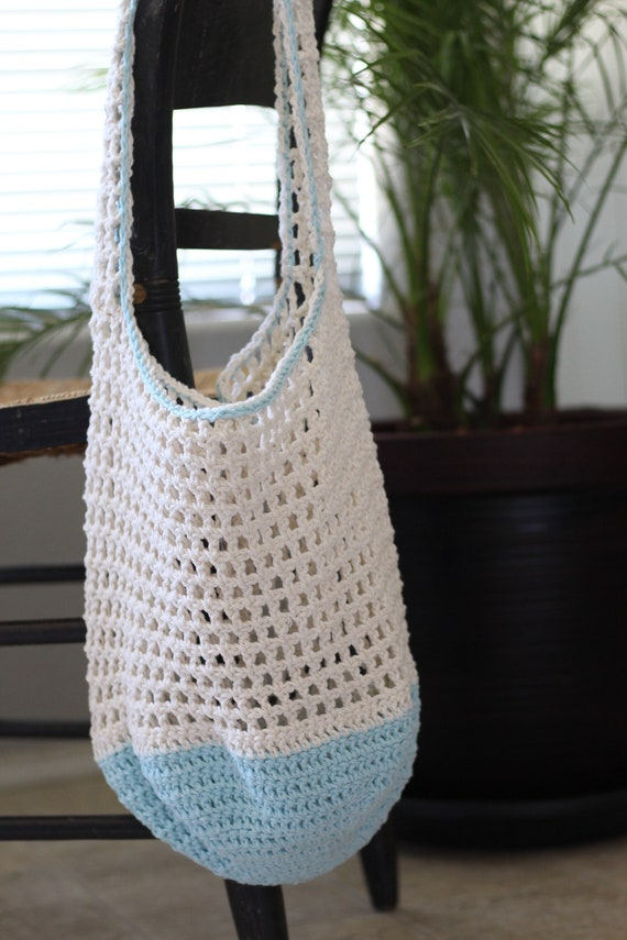 Crochet Pattern Farmers Market Tote Market Bag Crochet Etsy Amazing Crochet Mesh Market Bag Pattern