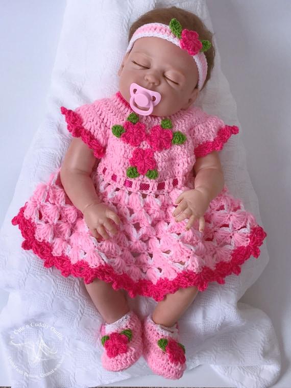 Crochet Patterns, Crochet Baby Pattern, Crochet shoes, Crochet ...
