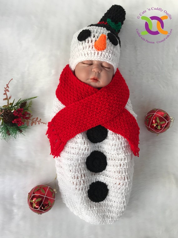 good baby snowman outfit for 35 baby christmas snowman outfit