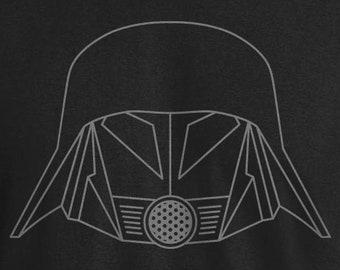 Spaceballs, Dark Helmet, Spaceballs Shirt, Dark Helmet Shirt, Spaceballs Movie Quote Shirt, Mel Brooks Shirt, Funny Movie Quote Shirt