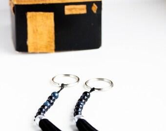 7 bead Tawaf Tasbih | Hajj and Umrah essential | Hajj gift | Umrah gift | Hajj essential | Umrah essential | Hajj packing | Umrah packing