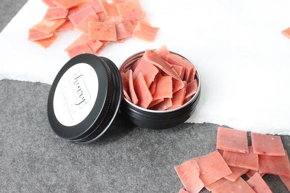 Orange Mint Single Use Soaps (small)