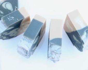 Mama Earth Soap | Full Size Artisan Bar Soap