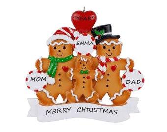 Orindas Ornaments